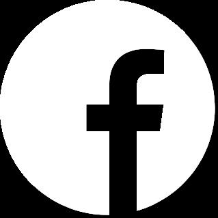 Meinbaby - Folge uns auf Facebook!
