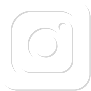 Meinbaby - Folge uns auf Instagram!