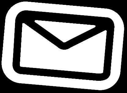 Meinbaby - Newsletter abbonnieren!