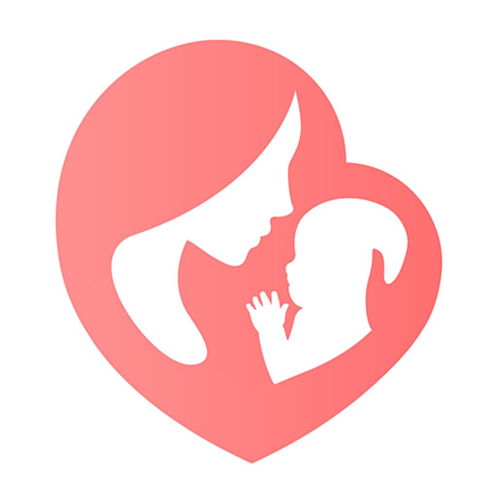 Meinbaby Logo