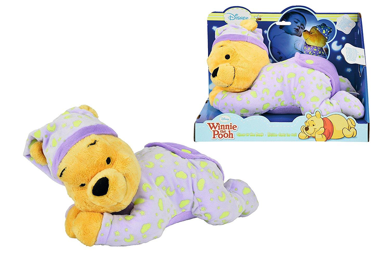 Winnie the Pooh Nachtlicht