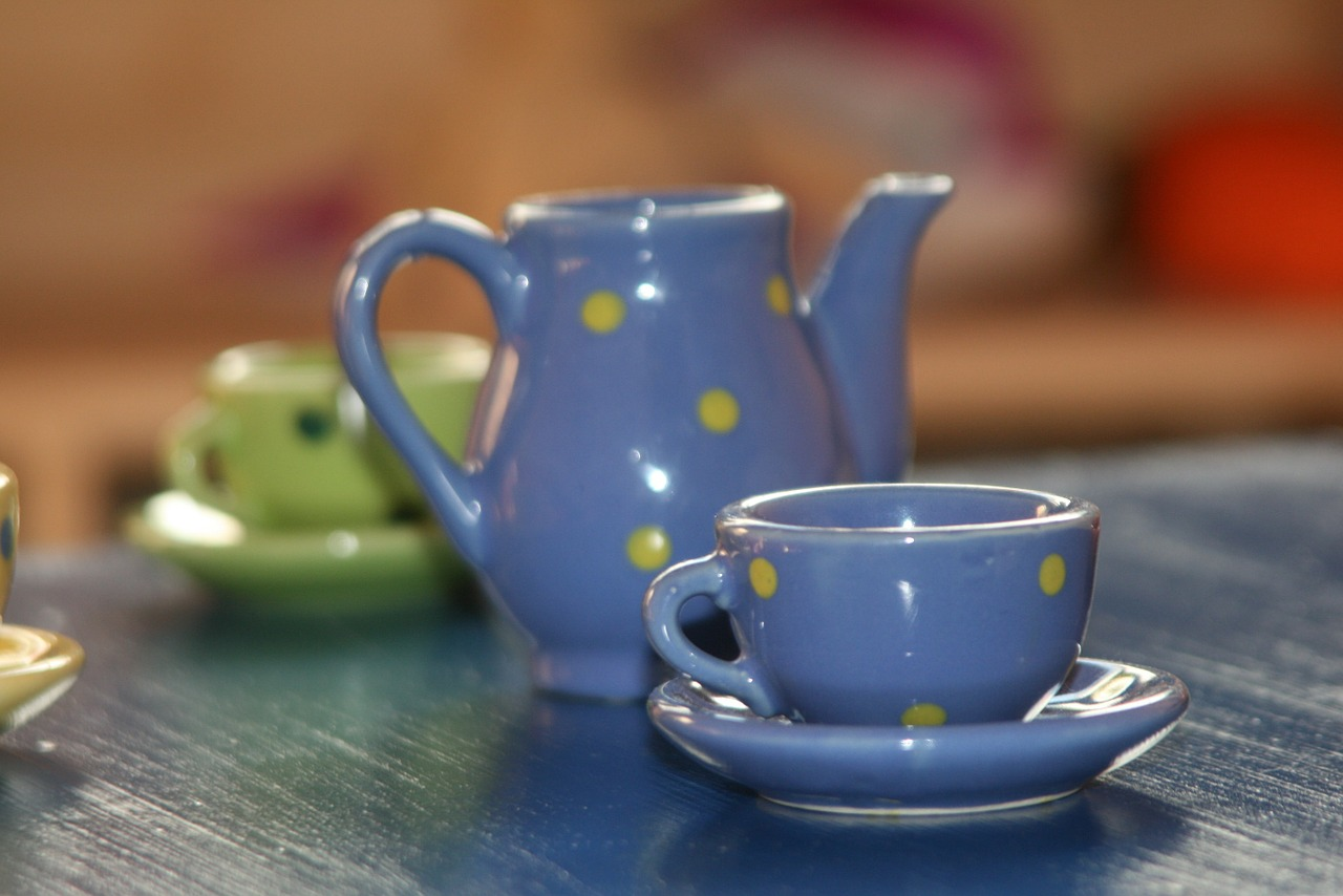 cup-189813_1280
