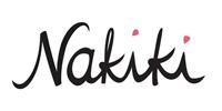 Nikiki Logo