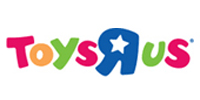 toys'r'us logo