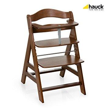 Hauck Hochstuhl