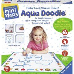 Aquadoodle