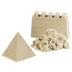 Playtastic Kinetischer Sand