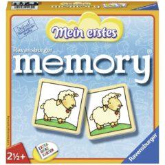 Memory Box Ravensburger
