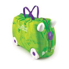 Trunki Kinder Koffer