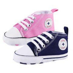 Itaar Baby Sneaker
