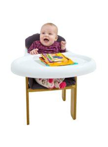 Mini Stuhl FunPod