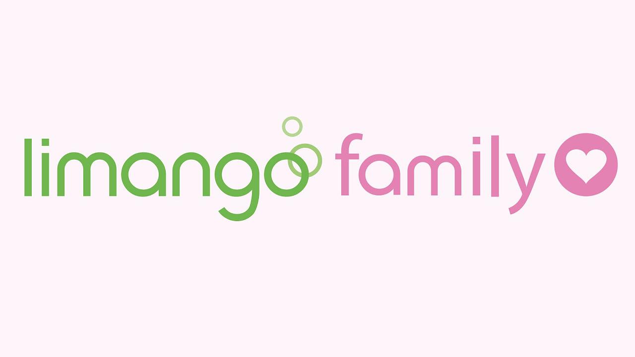 limango family