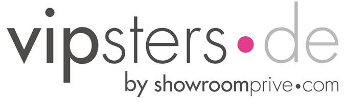 vipsters logo