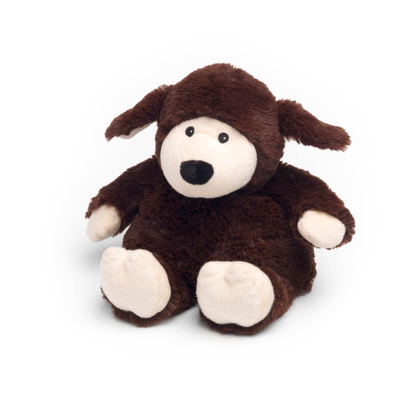 wärme teddy