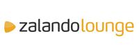 zalando lounge logo