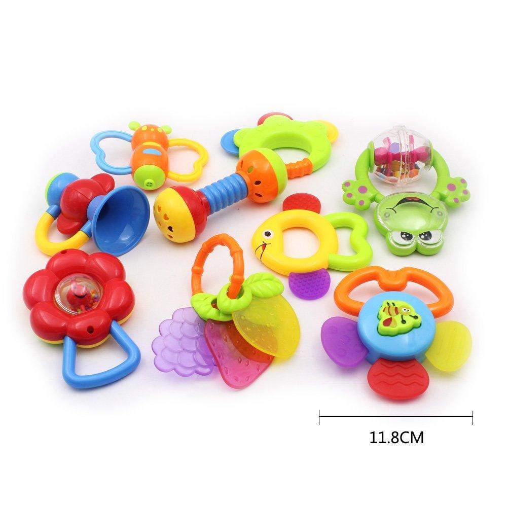 Spielzeugset