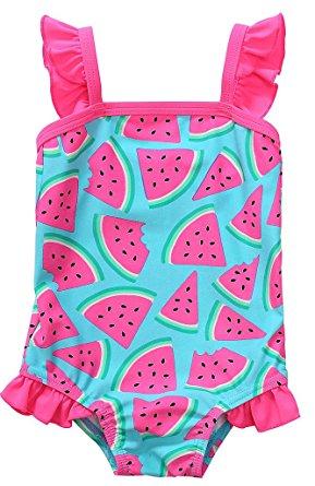 Bikini Wassermelone