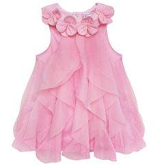 Sommer-Kleidchen