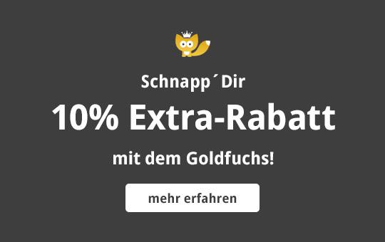Sparfuchs auf babyartikel.de