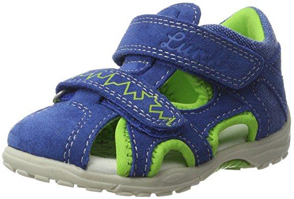 Lurchi Schuhe