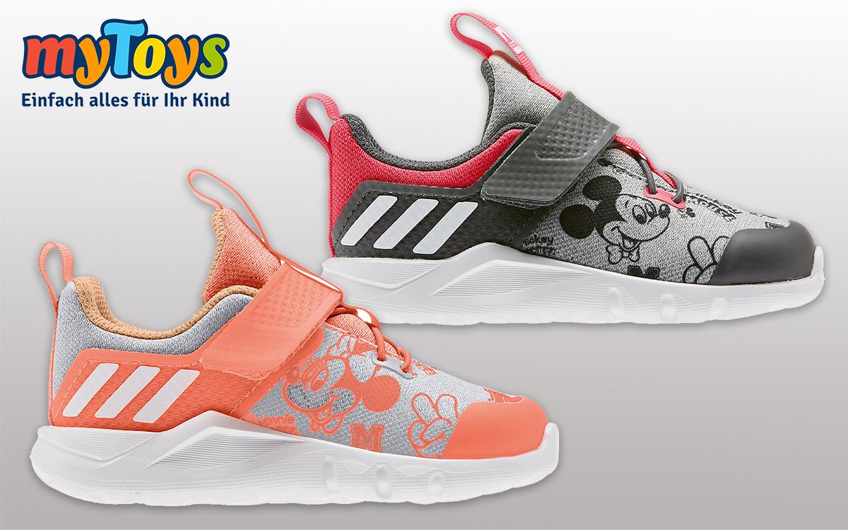 Adidas Kinderschuhe