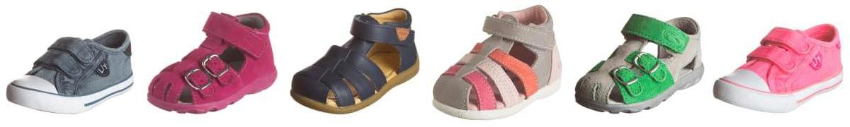Schuhe Limango