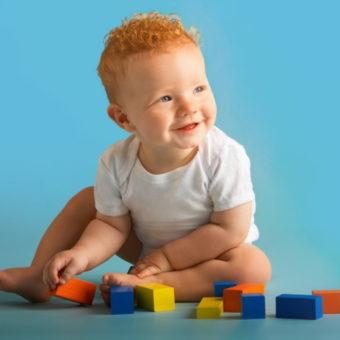 Amazon Baby-Wunschliste Gewinnspiel