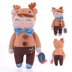 Puppen Reh
