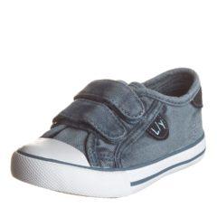 Billowy Sneaker