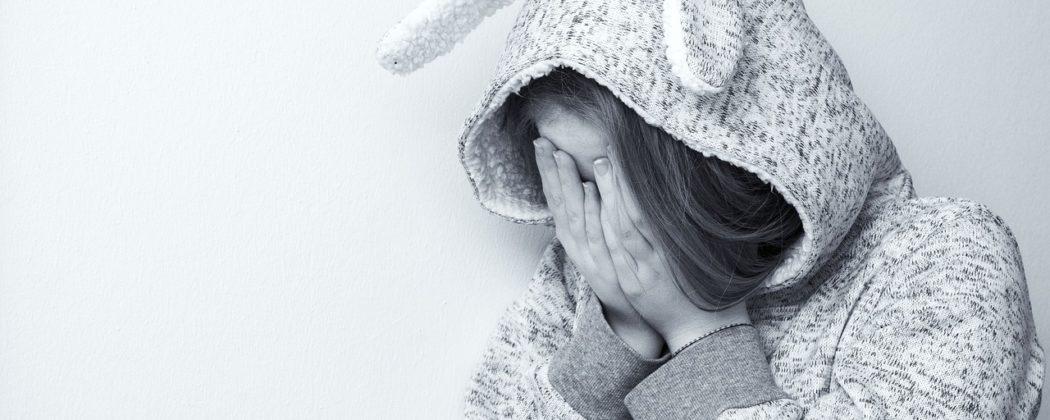 Banner: Ungeplant Schwanger – Wie beichte ich es meinem Partner?
