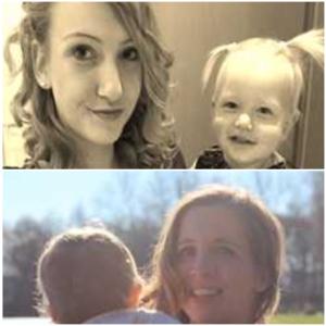 Der Erste Monat nach der Geburt - Erfahrungsberichte