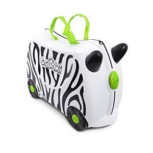 trunki Zebra