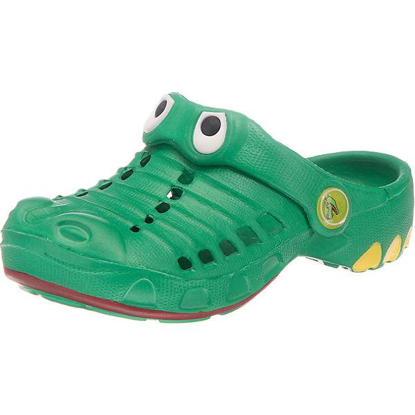 clogs