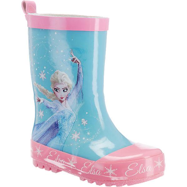 Gummistiefel Elsa