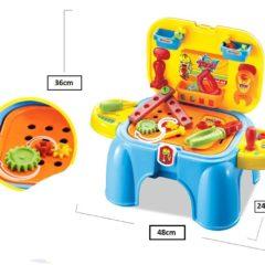 Spielzeug-Werkband für Kinder