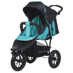 Knorr-baby Jogger