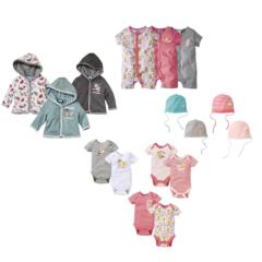 Entdecken Sie die neuesten Trends besondere Auswahl an klassischer Stil Lidl süße Tweety-Babysachen | MeinBaby123.de