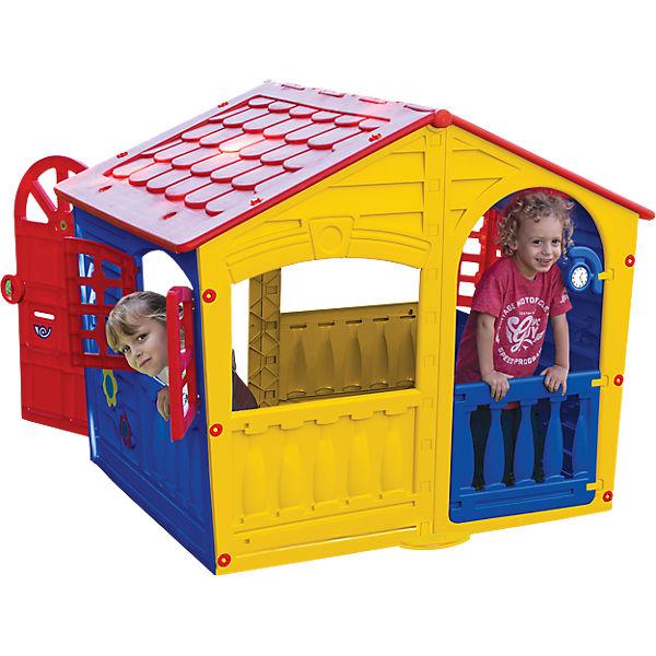 Spielhauser Unter 100EUR