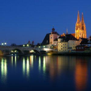 Regensburger Domspatzen: Missbrauchsskandal