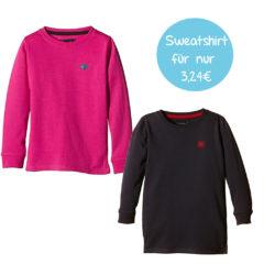 bornbell Sweatshirts