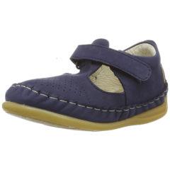Froddo Schuhe