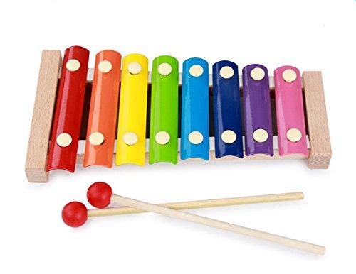 Xylophone von Zhizu