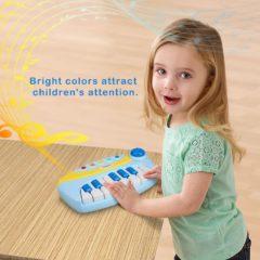 Keyboard für Babys