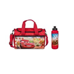 tasche und Flasche von Cars