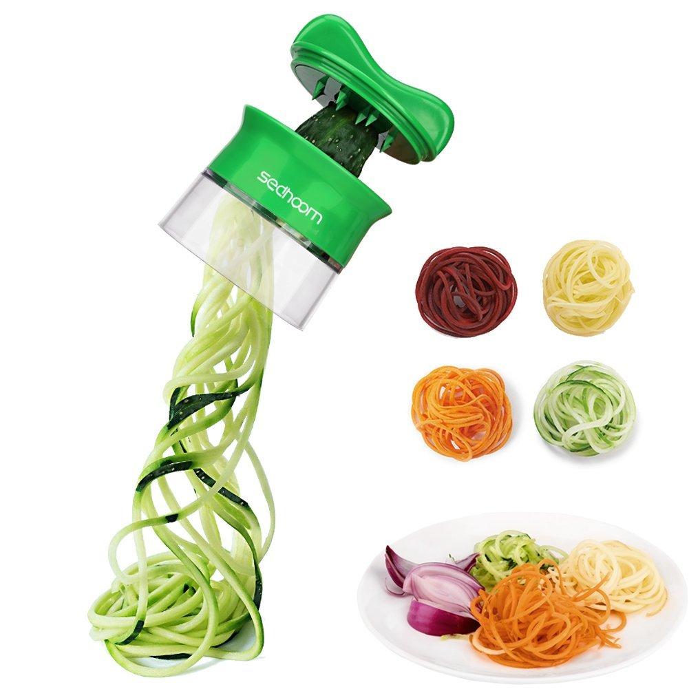 Gemüseschneider