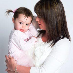 Die schlimmsten Übermuttersprüche