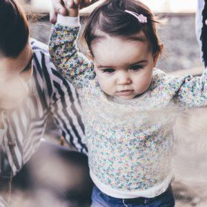 Co-Elternschaft: Das Ende der traditionellen Familie?