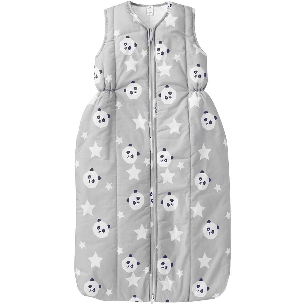 Pandabärschlafsack