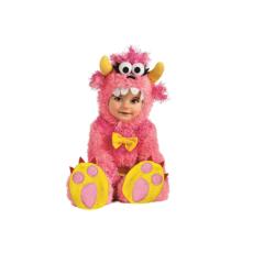 Pinky Winky Babykostüm
