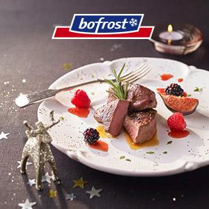 bofrost fleisch
